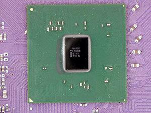 Микросхемы Intel